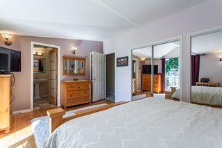 Photo 38: 66 ENGLISH BLUFF Road in Delta: Pebble Hill House for sale (Tsawwassen)  : MLS®# R2495805