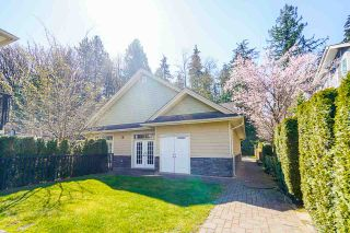 """Photo 29: 42 6383 140 Street in Surrey: Sullivan Station Townhouse for sale in """"Panorama West Village"""" : MLS®# R2563484"""
