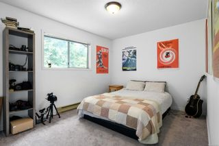 Photo 9: 1348 Argyle Ave in : Na Departure Bay House for sale (Nanaimo)  : MLS®# 878285