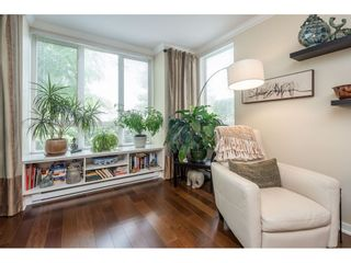 """Photo 6: 109 15988 26 Avenue in Surrey: Grandview Surrey Condo for sale in """"THE MORGAN"""" (South Surrey White Rock)  : MLS®# R2474329"""