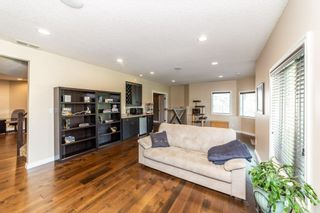 Photo 38: 8 OASIS Court: St. Albert House for sale : MLS®# E4254796
