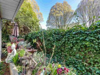 """Photo 14: 105 1641 WOODLAND Drive in Vancouver: Grandview Woodland Condo for sale in """"Woodland Court"""" (Vancouver East)  : MLS®# R2564541"""
