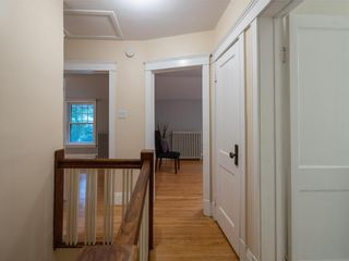 Photo 23: 208 Ash Street in Winnipeg: River Heights North Residential for sale (1C)  : MLS®# 202122963