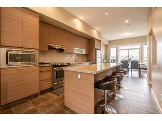 """Photo 12: 24 2955 156 Street in Surrey: Grandview Surrey Townhouse for sale in """"Arista"""" (South Surrey White Rock)  : MLS®# R2557086"""