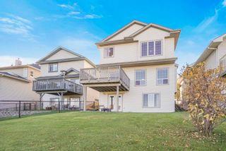 Photo 44: 8616 6 Avenue in Edmonton: Zone 53 House for sale : MLS®# E4264781