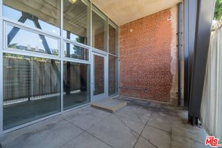 Photo 21: 120 S Hewitt Street Unit 4 in Los Angeles: Residential Lease for sale (C42 - Downtown L.A.)  : MLS®# 21793998