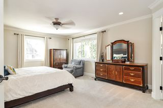 """Photo 56: 9651 206A Street in Langley: Walnut Grove House for sale in """"DERBY HILLS"""" : MLS®# R2550539"""