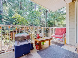Photo 15: 103 893 Hockley Ave in Langford: La Langford Proper Condo for sale : MLS®# 851883