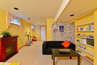 Photo 28: 8207 Ranchview Drive NW in Calgary: Ranchlands Detached for sale : MLS®# A1115978