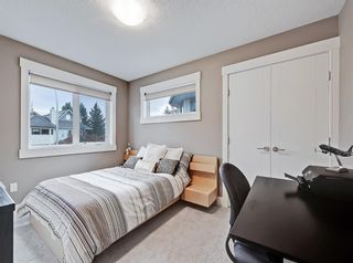 Photo 30: 1203 21 Avenue NW in Calgary: Capitol Hill Semi Detached for sale : MLS®# A1047611