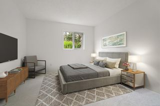 Photo 4: 107 494 Marsett Pl in : SW Royal Oak Condo for sale (Saanich West)  : MLS®# 877144