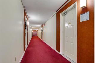 "Photo 24: 315 2277 MCCALLUM Road in Abbotsford: Central Abbotsford Condo for sale in ""Alameda Court"" : MLS®# R2585066"