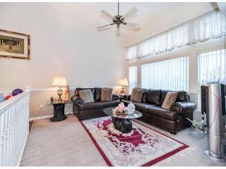 Photo 5: 12062 201B ST in Maple Ridge: Northwest Maple Ridge House for sale : MLS®# V1040907