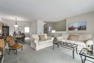"""Photo 7: 807 W 69TH Avenue in Vancouver: Marpole House for sale in """"MARPOLE"""" (Vancouver West)  : MLS®# R2256031"""