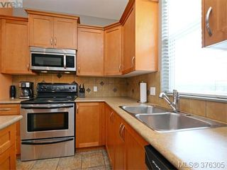 Photo 7: 2502 Westview Terr in SOOKE: Sk Sunriver House for sale (Sooke)  : MLS®# 755394