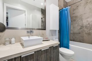 """Photo 15: 10 ATHLETES Way in Vancouver: False Creek Condo for sale in """"Kayak at the Village"""" (Vancouver West)  : MLS®# R2026611"""
