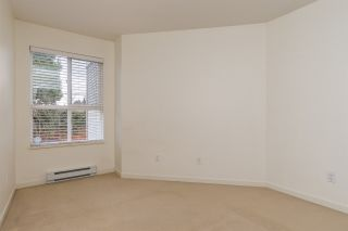 """Photo 14: 211 3278 HEATHER Street in Vancouver: Cambie Condo for sale in """"HEATHERSTONE"""" (Vancouver West)  : MLS®# R2030479"""