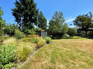 Photo 30: 498 Vincent Ave in : SW Gorge House for sale (Saanich West)  : MLS®# 882038