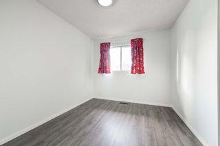 Photo 16: 10220 166 Avenue in Edmonton: Zone 27 House for sale : MLS®# E4265876