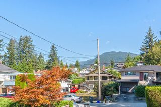Photo 19: 117 W ST. JAMES Road in North Vancouver: Upper Lonsdale House for sale : MLS®# R2614107