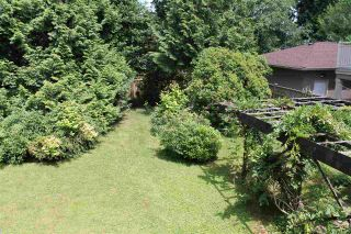Photo 9: 1051 REGAN Avenue in Coquitlam: Central Coquitlam House for sale : MLS®# R2182632