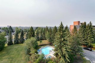 Photo 14: 706/707 3316 Rideau Place SW in Calgary: Rideau Park Apartment for sale : MLS®# A1137187