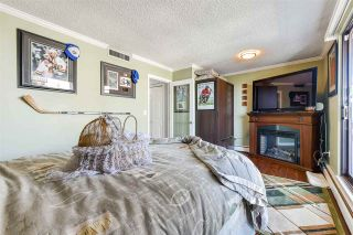 """Photo 22: PH1 620 SEVENTH Avenue in New Westminster: Uptown NW Condo for sale in """"CHARTER HOUSE"""" : MLS®# R2549266"""