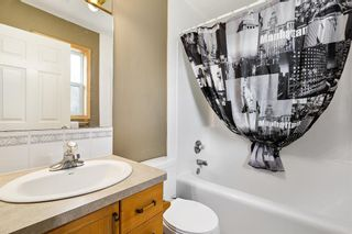 Photo 22: 305 Strathford Crescent: Strathmore Detached for sale : MLS®# A1133676