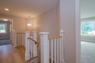 Photo 24: 2240 Southeast 15 Avenue in Salmon Arm: HILLCREST HEIGHTS House for sale (SE Salmon Arm)  : MLS®# 10158069