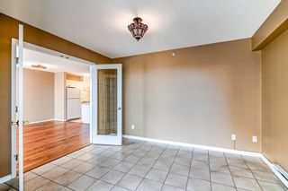 Photo 9: 605 612 SIXTH Street in New Westminster: Uptown NW Condo for sale : MLS®# R2389235