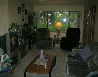 Photo 5: 318 HARVARD Avenue West in Winnipeg: Transcona Single Family Detached for sale (North East Winnipeg)  : MLS®# 2607580