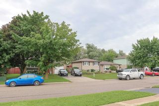 Photo 6: 362 S Jelly Street South Street: Shelburne House (Bungalow) for sale : MLS®# X5324685