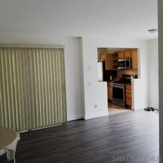 Photo 2: MIRA MESA Condo for sale : 2 bedrooms : 10154 Camino Ruiz #7 in San Diego