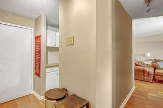 Photo 23: 104 110 20 Avenue NE in Calgary: Tuxedo Park Apartment for sale : MLS®# A1084007
