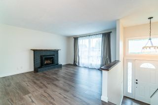 Photo 7: 1795 IRWIN Street in Prince George: Seymour House for sale (PG City Central (Zone 72))  : MLS®# R2602450