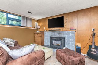 Photo 26: 12179 YORK Street in Maple Ridge: West Central House for sale : MLS®# R2584349