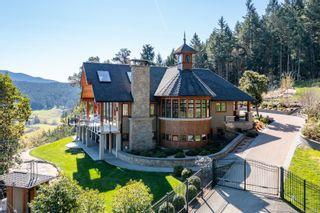 Photo 93: 6106 Genoa Bay Rd in : Du East Duncan House for sale (Duncan)  : MLS®# 873275