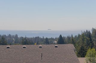 Photo 61: 3409 Karger Terr in : Co Triangle House for sale (Colwood)  : MLS®# 877139