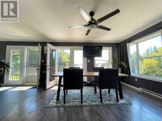 Photo 25: 38 Thrope Road in Letang: House for sale : MLS®# NB063646