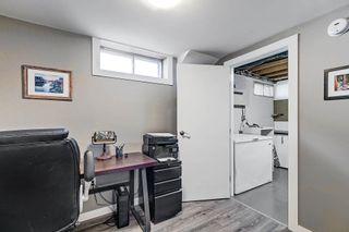 Photo 25: 7 Belleville Avenue: Spruce Grove House for sale : MLS®# E4249541