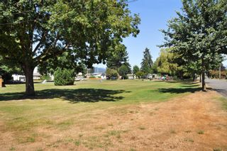 Photo 14: 2 1 - 45330 PARK Drive in Chilliwack: Chilliwack W Young-Well Duplex for sale : MLS®# R2101859