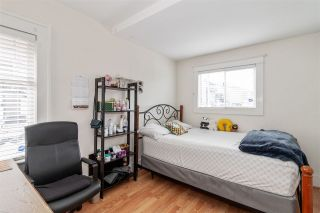 Photo 6: 5375 MCKINNON Street in Vancouver: Collingwood VE House for sale (Vancouver East)  : MLS®# R2543846