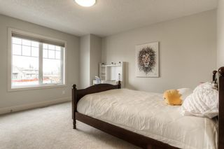 Photo 28: 9 MARY DOVER Drive SW in Calgary: Currie Barracks Detached for sale : MLS®# A1107155