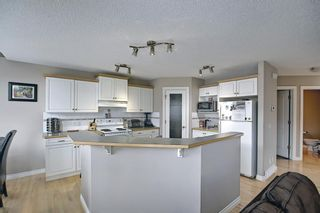Photo 3: 67 Thornbird Way SE: Airdrie Detached for sale : MLS®# A1133575