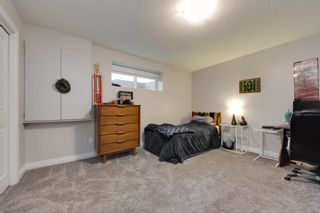 Photo 39: 20307 TWP RD 520: Rural Strathcona County House for sale : MLS®# E4256264