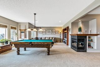Photo 26: 107 Tuscany Glen Park NW in Calgary: Tuscany Detached for sale : MLS®# A1144960