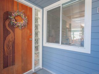 Photo 4: 420 1600 Stroulger Rd in NANOOSE BAY: PQ Nanoose Condo for sale (Parksville/Qualicum)  : MLS®# 845477