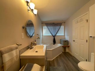 """Photo 32: 3 1552 EVERALL Street: White Rock Townhouse for sale in """"EVERALL COURT"""" (South Surrey White Rock)  : MLS®# R2616218"""