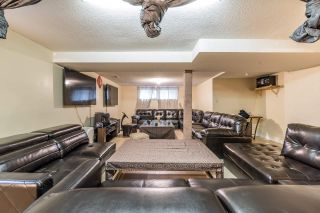 Photo 6: 1479 W 57TH Avenue in Vancouver: South Granville House for sale (Vancouver West)  : MLS®# R2134064