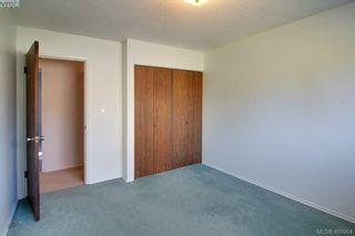 Photo 23: 1519 Winchester Rd in VICTORIA: SE Mt Doug House for sale (Saanich East)  : MLS®# 806818